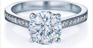 engagement ring sale black friday memorable image of wedding ring sale black friday memorable