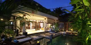 villa kipas luxury private bali villas 2 bedroom villas
