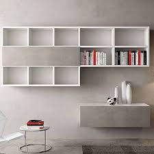 Elegant Bookcases 78 Best Bookcases U0026 Wall Units Images On Pinterest Wall Units