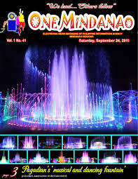 one mindanao september 24 2011 by pia mindanao issuu