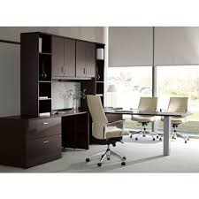 Office Furniture Knoxville by Office Works Llc In Knoxville Tn 6739 Baum Drive Knoxville Tn