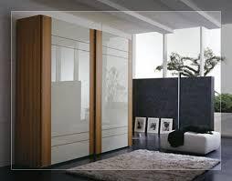 cupboard door designs for bedrooms indian homes bedroom wooden wardrobe designs for bedroom master bedroom