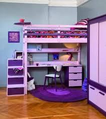 lit superposé avec bureau lit superposé avec bureau
