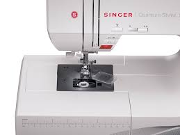 singer 9960 quantum stylist 600 stitch computerized sewing machine