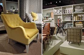 Mid Century Modern Furniture Designers - Modern chair designers
