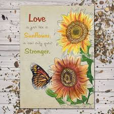 seed favors set of 25 colorful sunflower wedding favors seed