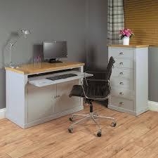 Hideaway Computer Desk Cabinet Hideaway Computer Desks For Home Artenzo