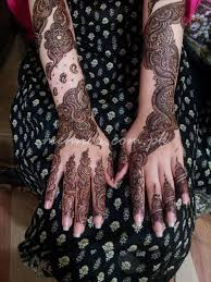 100 henna tattoos leg henna leg foot tattoo designs 100