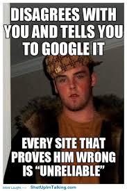 Google It Meme - google it bro shut up i m talking