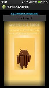 android bitmap android er exle to apply blurmaskfilter on bitmap