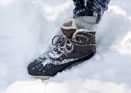 s winter hiking boots canada hi tec duck waterproof s winter boot