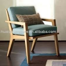 the 25 best wooden dining chairs ideas on pinterest wooden