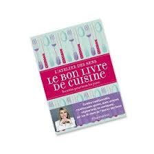bon livre de cuisine le bon livre de cuisine wednesday 06 december in