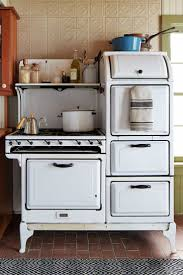 old kitchen appliances home decoration ideas
