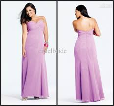 plus sizes formal women dress sweetheart beaded ruched long