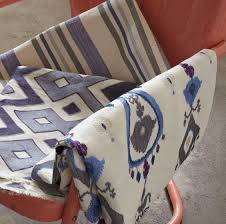 Robert Allen Drapery Fabric 89 Best Robert Allen Fabric Images On Pinterest Robert Allen