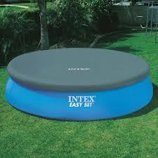 Intex Pools 18x52 Intex 18 U0027 X 48