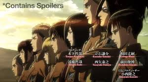 Attack On Titan Memes - memebase attack on titan all your memes in our base funny