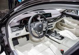 new lexus rx interior sedan lexus rx rx h stunning top 10 sedan cars experience the