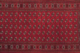 tappeti pregiati non tappeti persiani tappeti orientali pregiati parte ii