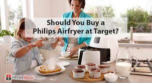 philips airfryer black friday philips airfryer target you should buy or not