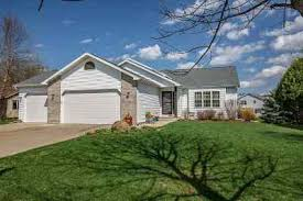 homes for sale in sun prairie wi sun prairie wi homes for sale