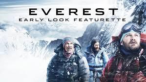 film everest subtitle indonesia everest 2015 hdrip 3gp mp4 avi subtitle indonesia minatosuki com