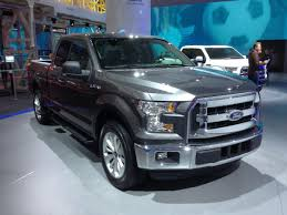 ford adds diesel engine to f 150 for the first time wkar