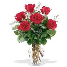 fresh flower delivery mcdonough flower delivery fresh flowers from florists