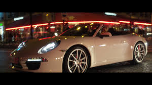 porsche californication hayce lemsi c u0027est terminé youtube
