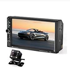cheap car dvd players online car dvd players for 2017
