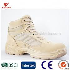 buy boots uae kaifeng delta tactical boots desert boots uae style buy