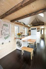 Interiors Of Tiny Homes 257 Best Tiny House Small Spaces Images On Pinterest Small