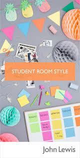 the 25 best university hall ideas on pinterest university rooms