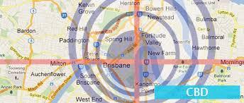 Brisbane Rug Cleaning Carpet Cleaning Brisbane Cbd From 89 1300 366 512
