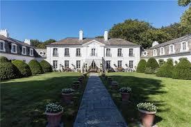 newport ri mansions for sale newport estate listings u0026 mansion homes