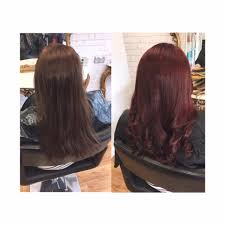 Hair Extensions Blackburn by Katy Sergeant Hairdressing Home Facebook