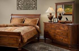 used bedroom furniture used bedroom sets used bedroom furniture