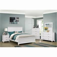 bedroom ideas fabulous mirrored bedroom set girls white bedroom