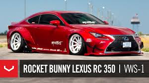 lexus usa headquarters address rocket bunny lexus rc 350 importfest vossen x work vws 1 youtube