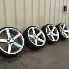 Used 24 Inch Rims Used Chrome Irocs Chevy Camaro Corvette S10 Malibu 2013 Rims 24
