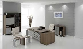 Home Office Design Houston by Furniture Amazing Contemporary Office Furniture Gray Themed Cool