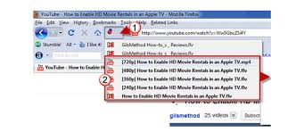 download mp3 youtube firefox add on how to download youtube videos 4k hd on mac free