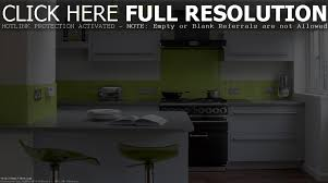 Mid Century Modern Kitchen Cabinets by Mid Century Modern Kitchen Cabinets Valiet Org Design Idolza