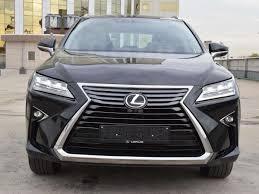 lexus rx 200t awd lexus rx200t 2016 в москве lexus rx 200t awd luxury бензин акпп
