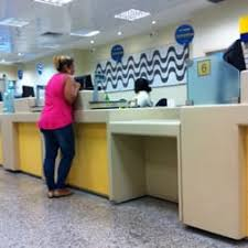 numero bureau de poste correios bureau de poste av nossa senhora de copacabana 540