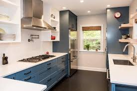 custom kitchen cabinets seattle kitchen remodeling seattle crd design build