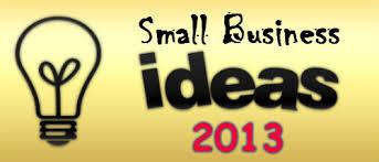 top 5 business ideas for students claudetoussaint