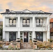 Best  Coastal Homes Ideas On Pinterest Beach Homes Beach - Coastal home interior designs