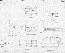 detailing the italeri 1 35 pt 109 kit rubber boat stowage locker